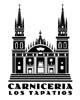 Logos • Carniceria Los Tapatios Logo by Greg Dampier All Rights Reserved.