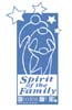 Logos • Spirit Of The Family Logo Success By 6 by Greg Dampier All Rights Reserved.