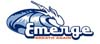 Logos • Emerge Logo Option 11 by Greg Dampier All Rights Reserved.