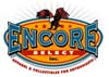 Logos • Encore Select Logo Option 6 by Greg Dampier All Rights Reserved.