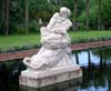 Photography • Statue Front Photo by Greg Dampier All Rights Reserved.
