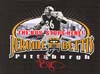 T Shirts • Sports Related • Pittsburgh Jerome Bettis 1 by Greg Dampier All Rights Reserved.