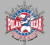 T Shirts • Sports Related • Plant City Polar Bear Champs by Greg Dampier All Rights Reserved.