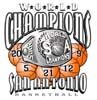 T Shirts • Sports Related • San Antonio 2005 World Champs by Greg Dampier All Rights Reserved.