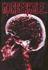 T Shirts • Business Promotion • Murderhole by Greg Dampier All Rights Reserved.