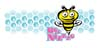 T Shirts • Youth Designs • Bee Nizze by Greg Dampier All Rights Reserved.