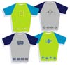 T Shirts • Youth Designs • Pattern Shirts by Greg Dampier All Rights Reserved.