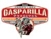 T Shirts • Sporting Events • Tampa Bay Gasparilla Fest 03 by Greg Dampier All Rights Reserved.