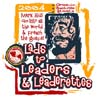 T Shirts • Religeous Events • Lads To Leaders 04 by Greg Dampier All Rights Reserved.