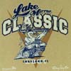 T Shirts • Vehicle Related • Lake Mirror Classic Swan2 01 by Greg Dampier All Rights Reserved.