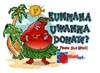 T Shirts • Blood Bank • Kummana Uwanna Donate by Greg Dampier All Rights Reserved.