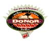 T Shirts • Blood Bank • Survivor Donate 1 by Greg Dampier All Rights Reserved.