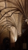 Photography • Winchester Cathedral by Greg Dampier All Rights Reserved.