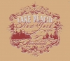 T Shirts • Travel Souvenir • Lake Placid Label Tee by Greg Dampier All Rights Reserved.