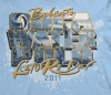 T Shirts • Sporting Events • Boca Water Polo by Greg Dampier All Rights Reserved.