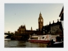 Photography • Along The Thames by Greg Dampier All Rights Reserved.