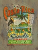 T Shirts • Business Promotion • Sands Travel by Greg Dampier All Rights Reserved.