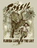 Comics • Color • Fossil Fest Tee by Greg Dampier All Rights Reserved.