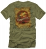 T Shirts • Business Promotion • Margaritaville Changes In Lattitudes Tee by Greg Dampier All Rights Reserved.