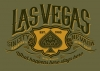 T Shirts • Travel Souvenir • Vintage Las Vegas Design by Greg Dampier All Rights Reserved.