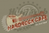 T Shirts • Travel Souvenir • Hard Rock Cafe by Greg Dampier All Rights Reserved.