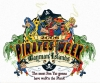 T Shirts • Miscellaneous Events • Pirate Cayman 7 by Greg Dampier All Rights Reserved.