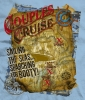 T Shirts • Business Promotion • Searching For Booty Couples Cruise by Greg Dampier All Rights Reserved.