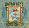 T Shirts • Business Promotion • Bansai Bobs by Greg Dampier All Rights Reserved.