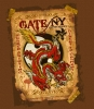 T Shirts • Business Promotion • Gatenydragon2 by Greg Dampier All Rights Reserved.