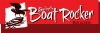 Branding • Boatrocker Brand Banner by Greg Dampier All Rights Reserved.