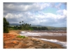 Photography • Day At The Beach Kauai Hawaii Photo By Greg Dampier by Greg Dampier All Rights Reserved.