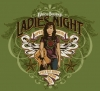 T Shirts • Business Promotion • Ladies Night by Greg Dampier All Rights Reserved.