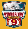 T Shirts • Vehicle Events • Hydroplane Racing by Greg Dampier All Rights Reserved.