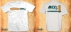 T Shirts • Business Promotion • Bcj Logo Tee by Greg Dampier All Rights Reserved.
