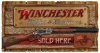 T Shirts • Business Promotion • Winchester Rifle Art by Greg Dampier All Rights Reserved.