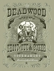 T Shirts • Travel Souvenir • Deadwood by Greg Dampier All Rights Reserved.