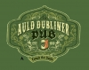T Shirts • Travel Souvenir • Auld Dubliner Pub by Greg Dampier All Rights Reserved.