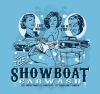 T Shirts • Business Promotion • Showboat Carwash I Got Waxed 2 by Greg Dampier All Rights Reserved.