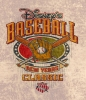 Branding • Disney Baseball Classic by Greg Dampier All Rights Reserved.
