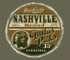 T Shirts • Travel Souvenir • Nashville Indian Head Picks by Greg Dampier All Rights Reserved.