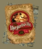 T Shirts • Travel Souvenir • Margaritaville Changes In Lattitudes Close by Greg Dampier All Rights Reserved.