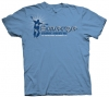 T Shirts • Religeous Events • Emerge Tee by Greg Dampier All Rights Reserved.