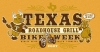 T Shirts • Business Promotion • Texas Roadhouse Grill Bike Week Wide Layout by Greg Dampier All Rights Reserved.