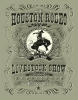 T Shirts • Miscellaneous Events • Houston Rodeo Livestock Show by Greg Dampier All Rights Reserved.