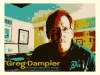 Branding • Greg Dampier Promo Abstract by Greg Dampier All Rights Reserved.