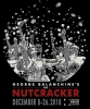 T Shirts • Miscellaneous Events • Obts Nutcracker Snow Globe Tee by Greg Dampier All Rights Reserved.