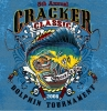 T Shirts • Sporting Events • Cracker Classic Dolphin Fish by Greg Dampier All Rights Reserved.