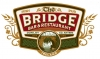 T Shirts • Travel Souvenir • The Bridge Bar by Greg Dampier All Rights Reserved.
