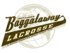 T Shirts • Sports Related • Baggataway Lacrosse by Greg Dampier All Rights Reserved.