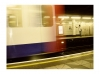 Photography • London Underground Tube Station by Greg Dampier All Rights Reserved.